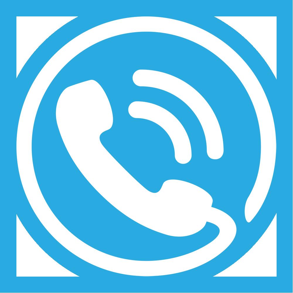 Картинки по запросу иконка телефон